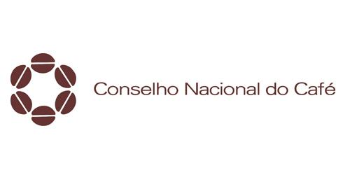 cnc_logo_2009_VF