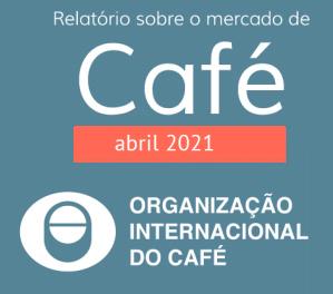 relatorio_oic_abril