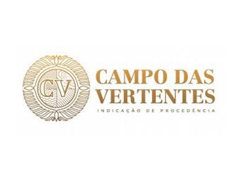 campo_das_vertentes