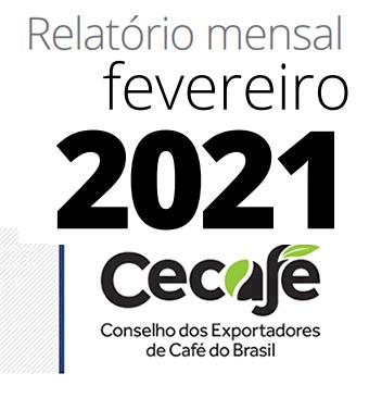cecafe_fevereiro_2021